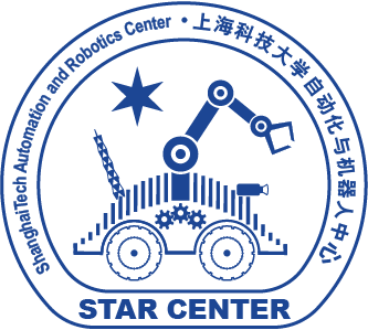 ShanghaiTech Automation and Robotics Center - STAR Center